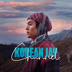 채코제 Channel Korean Jay