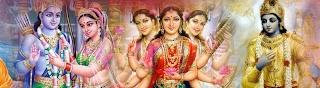 Smunni TV Dharmik Stories