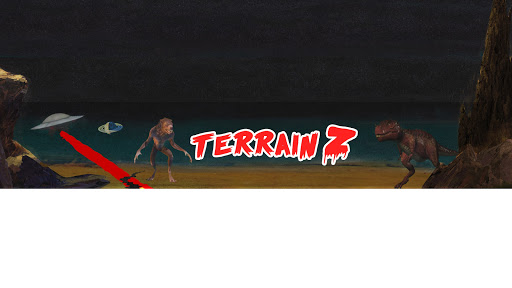 Terrain Z