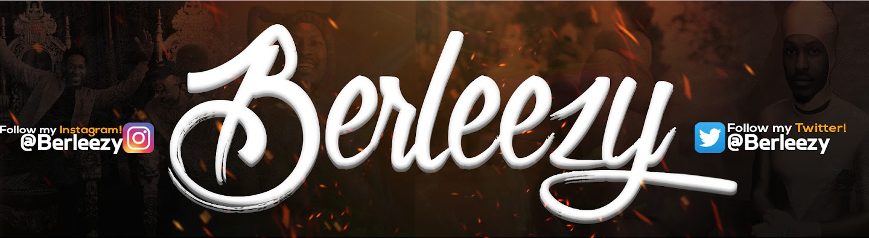 berleezy's Cover Image