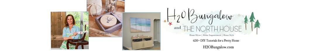 H2OBungalow Home Decor & Home Improvement