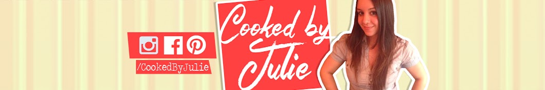 Cookedbyjulie