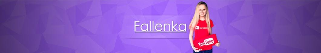Fallenka