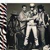 Big Audio Dynamite - Topic