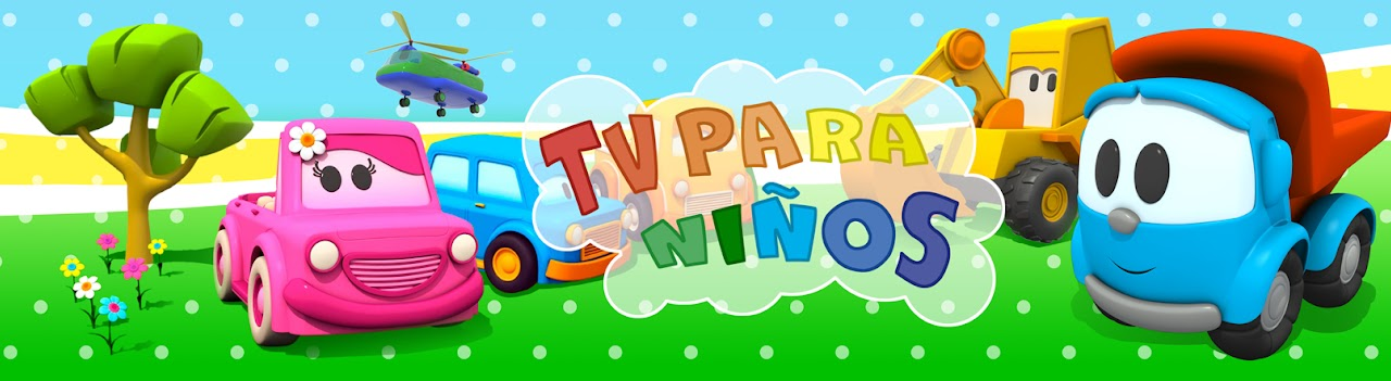 89d460c6e Carritos Y Trenes Para Niños - Videos Educativos - Coches Inteligentes - Tv Para  Niños - TheWikiHow