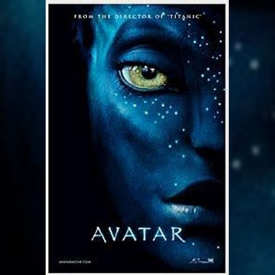 Avatar 2 Full Movie Hd: YouTube