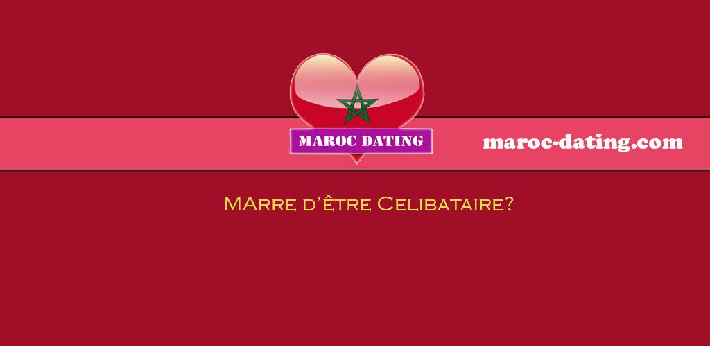 flirter maroc