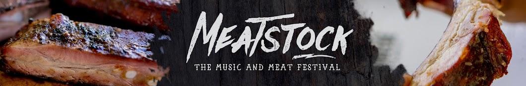 Meatstock