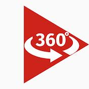 360 Tour net worth