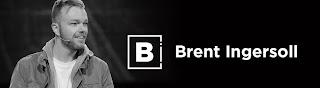 Brent Ingersoll