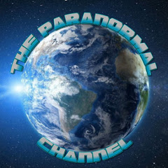 The Paranormal Channel