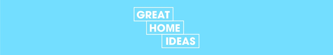 Great Home Ideas