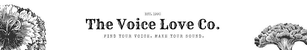 The Voice Love Co.