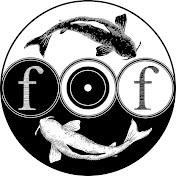 Foolish Fish Avatar