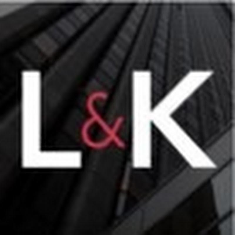 Levi & Korsinsky LLP (levi-korsinsky-llp)