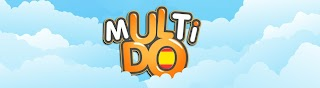 Multi DO Spanish
