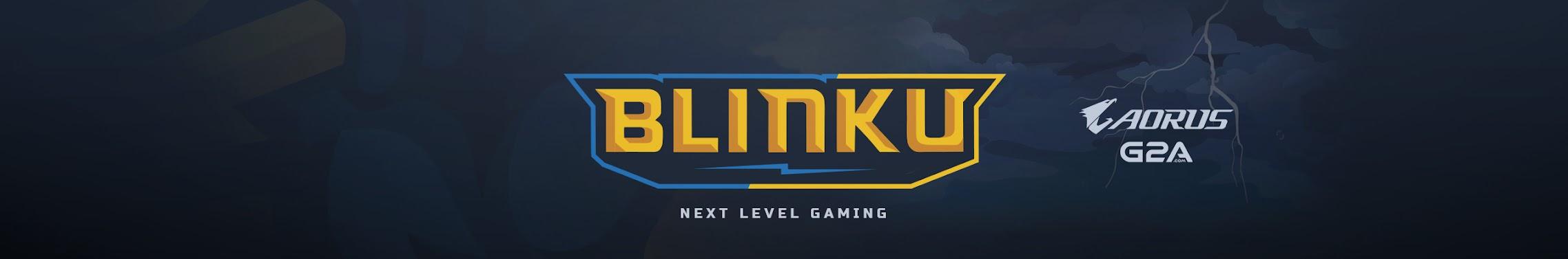 Blinku