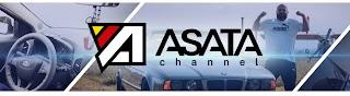 ASATA channel