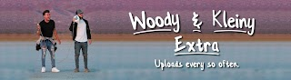 Woody \u0026 Kleiny Extra