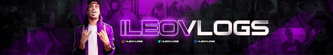 iLeoVlogs