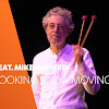 Mike Mainieri - Topic