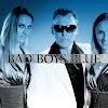 bad-boys-blue
