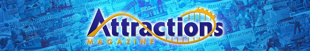 Attractions Magazine Banner