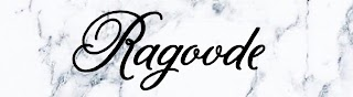 Ragoode