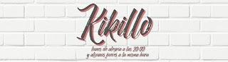 KIKILLO