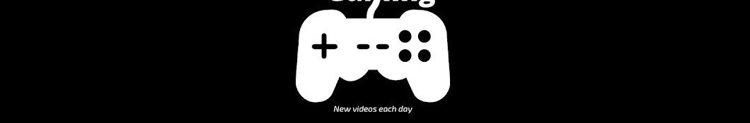 CercaTrova Gaming