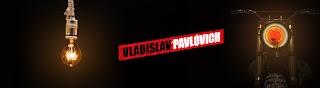 Vladislav Pavlovich