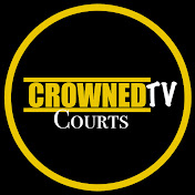 Crowned TV Courts Avatar