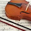 Classical Music - Topic