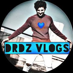 DarshanRavalDZ Vlogs