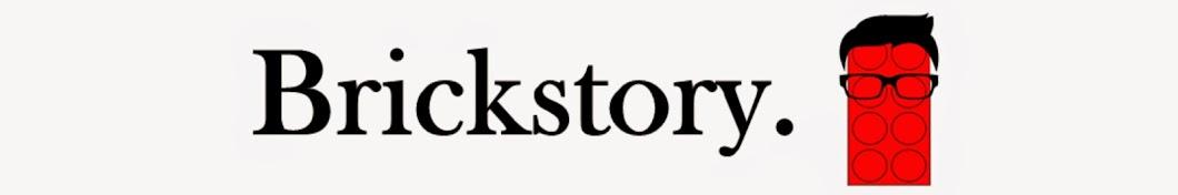 Brickstory - Dein Wissen über Klemmbausteine! Banner