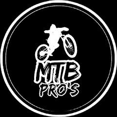 MTBPROS - Mountain Bike Content