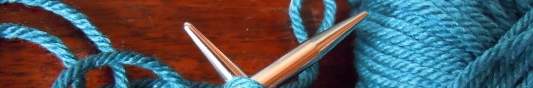 вязание спицами домашние тапки носки с пяткой бумеранг 86