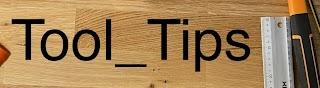Tool_Tips