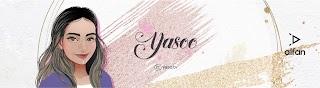 Yasoo