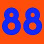 88看世界 88 see the world