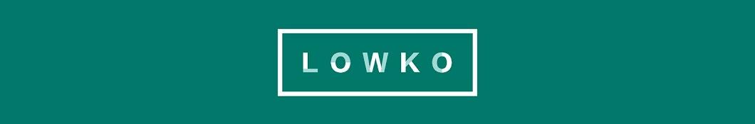LowkoTV