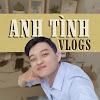 Anh Tình Vlogs
