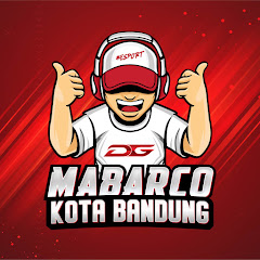 DG Mabarco Bandung