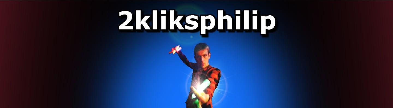 2kliksphilip's Cover Image