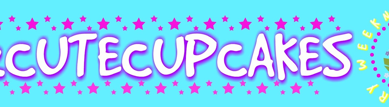 B2cuteCupcakes's Cover Image