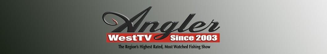 Angler West TV