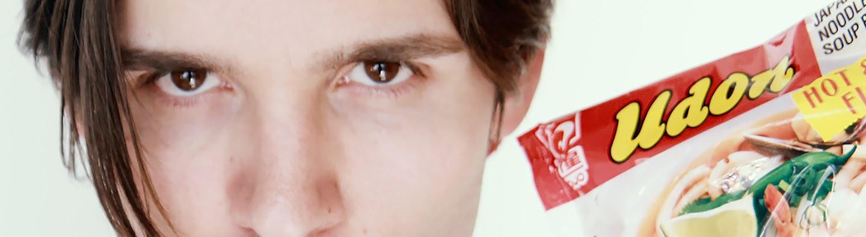 IamCyr's Cover Image
