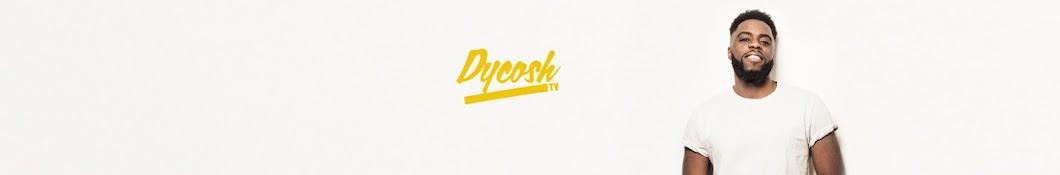 DycoshTV