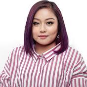 Stacy VL Muanpuii net worth