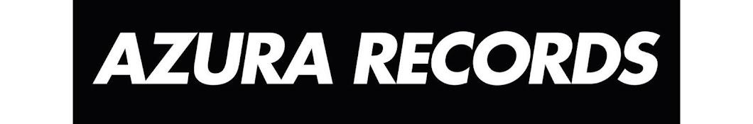 Azura Records